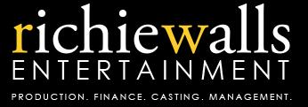 Richie Walls Entertainment